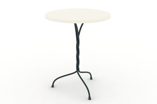 VIGNA TABLE 1  by  Magis