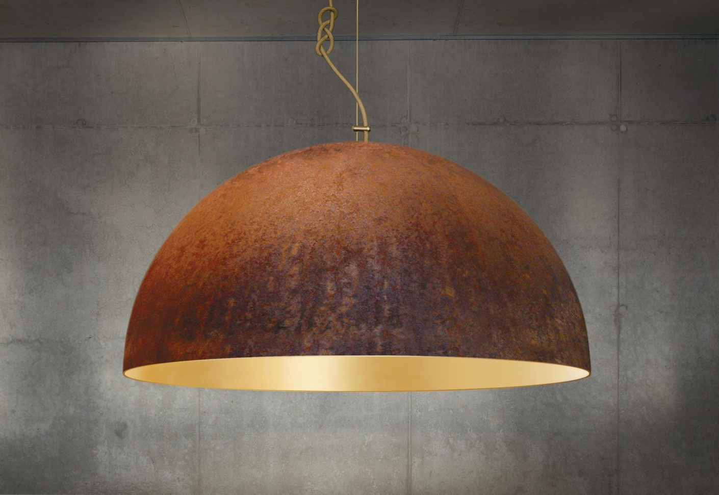 The queen pendant lamp by mammalampa stylepark - Stunning modern kitchen lighting proper illumination style ...