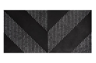 Ardesia Ligure Optical glitterato  by  Marmo Project