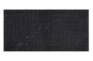 Ardesia Ligure Optical naturale  von  Marmo Project