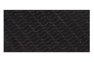 Ardesia Ligure Wave glitterato  by  Marmo Project