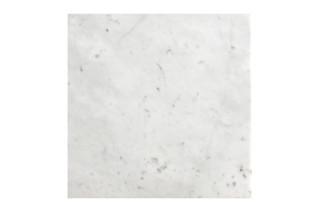 Bianco Carrara lucidato  von  Marmo Project