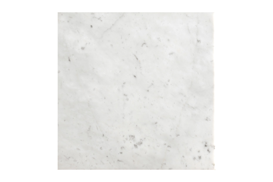 Bianco Carrara lucidato
