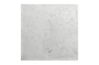 Bianco Carrara naturale  von  Marmo Project