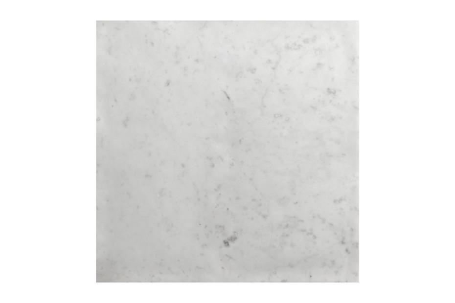 Bianco Carrara naturale