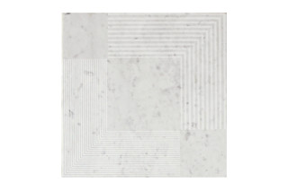 Carrara 3D lucidato  von  Marmo Project
