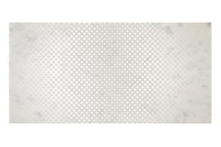 Carrara Domino lucidato  von  Marmo Project