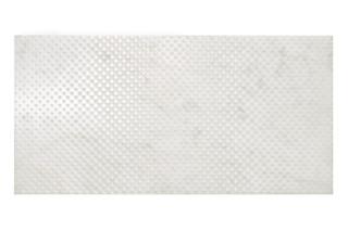 Carrara Domino spazzolato  von  Marmo Project