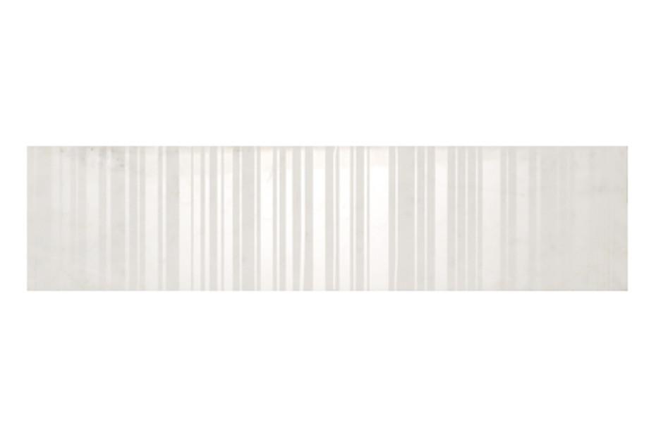 Carrara Linee lucidato