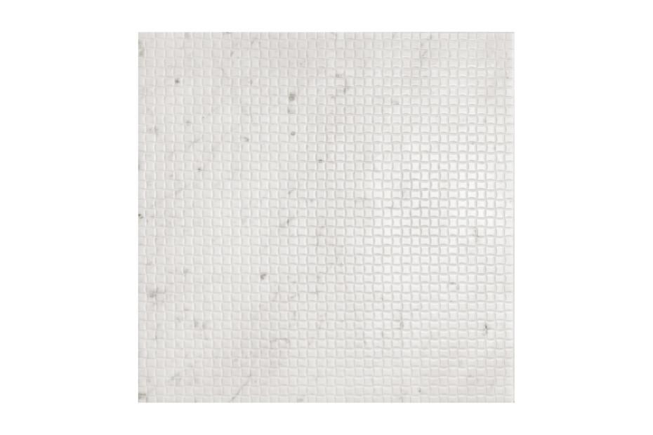 Carrara Tessuto spazzolato