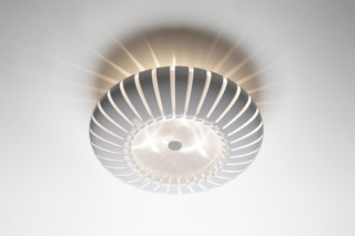Maranga ceiling lamp  by  marset