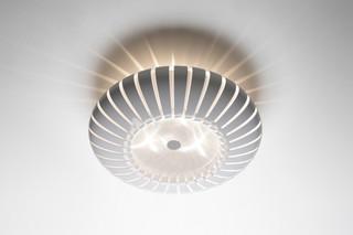 Maranga ceiling lamp  by  marset