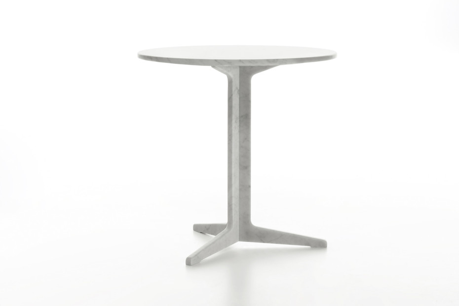 Jeeves side table