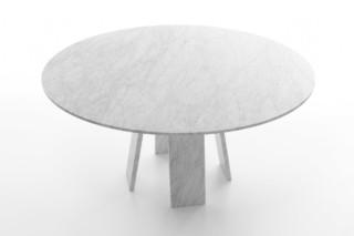 Topkapi dining table  by  Marsotto edizioni