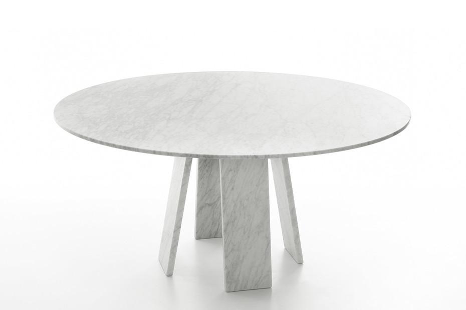 Topkapi dining table