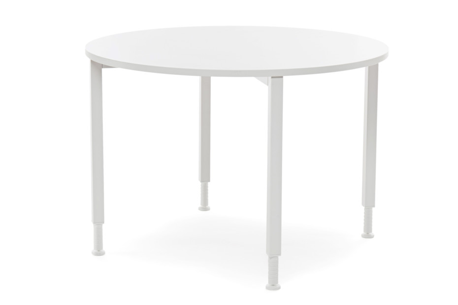 Alku conference table