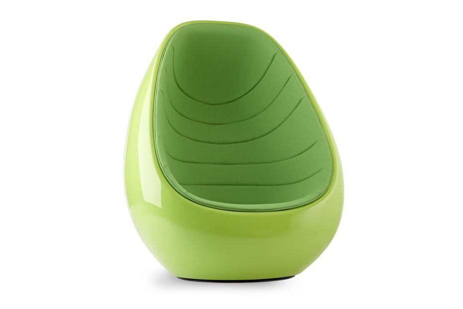 Koop chair