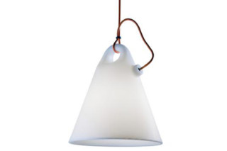 2073 Trilly   by  Martinelli Luce