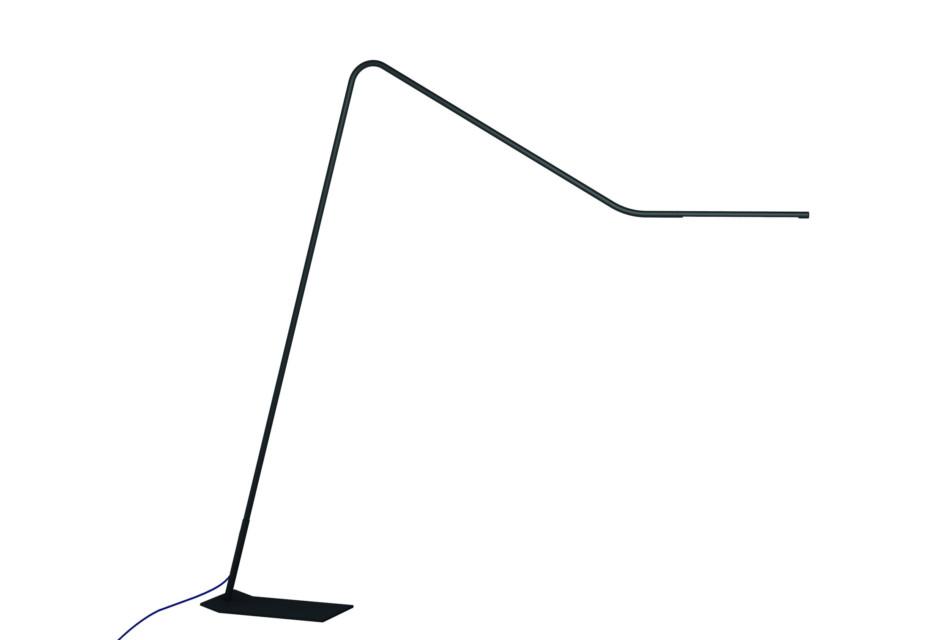 Colibri floor lamp - 2284