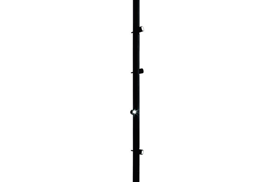 Colibri standing lamp