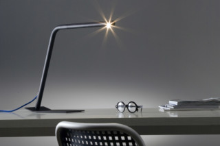 Colibri table light  by  Martinelli Luce
