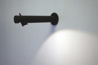Colibri wall light  by  Martinelli Luce