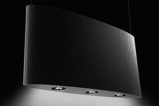 Silent Lux 2088  von  Martinelli Luce