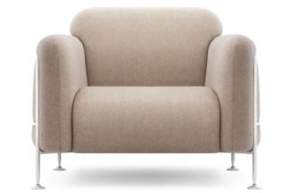 Mega Seat  von  Massproductions