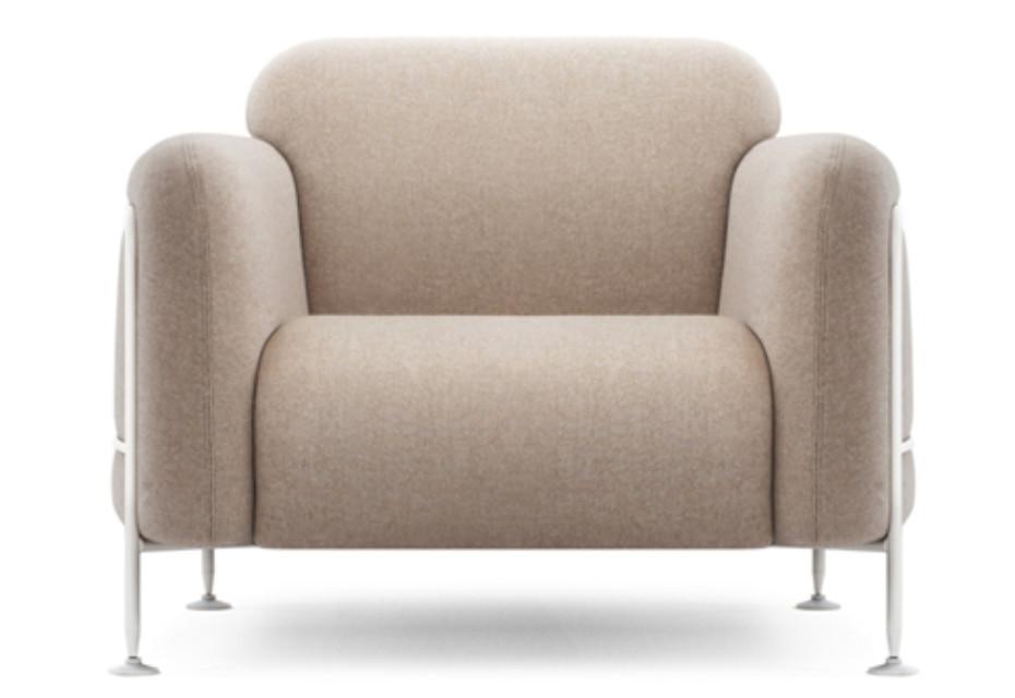 Mega Seat
