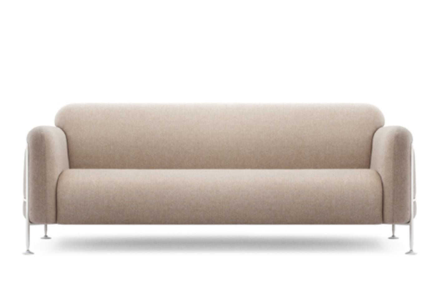 mega sofa mega sofa by mproductions stylepark thesofa. Black Bedroom Furniture Sets. Home Design Ideas