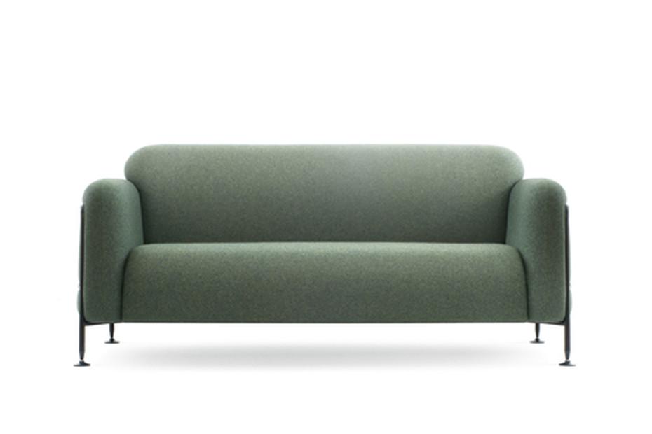 Mega Sofa