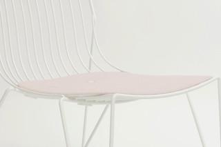 Tio Seat pad  von  Massproductions