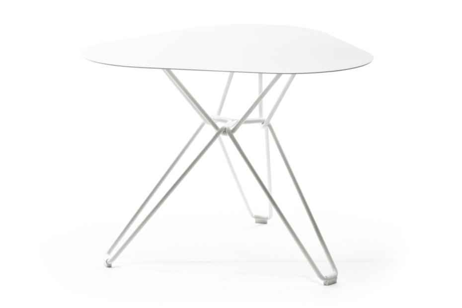 Tio Table round low
