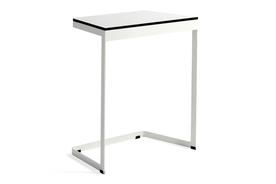 Monolite table