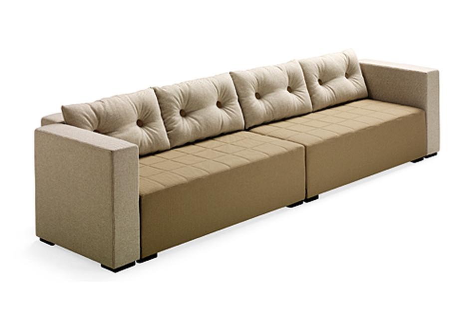 Monolog sofa