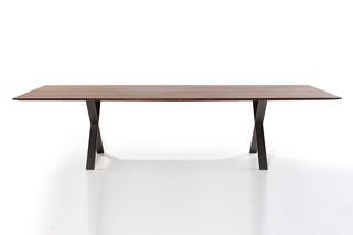 LAX Tisch  von  [more]