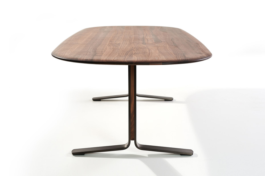 MOUNT table