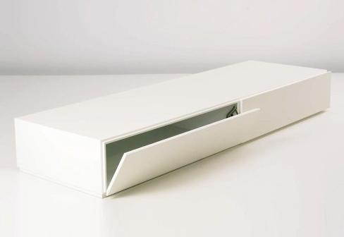 lowboard catlitterplus