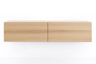 R5 sideboard  by  [more]