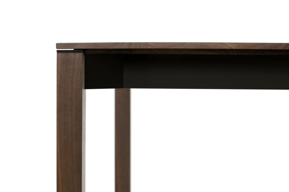 TIRA Extendable table