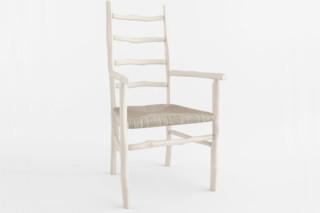 Great camp chair  von  MATTER