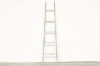 Orchard ladder No. 1  von  MATTER