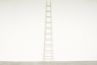 Orchard ladder No. 2  von  MATTER