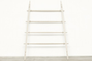 Orchard ladder No. 3  von  MATTER