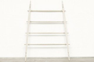 Orchard ladder No. 3  by  MATTER