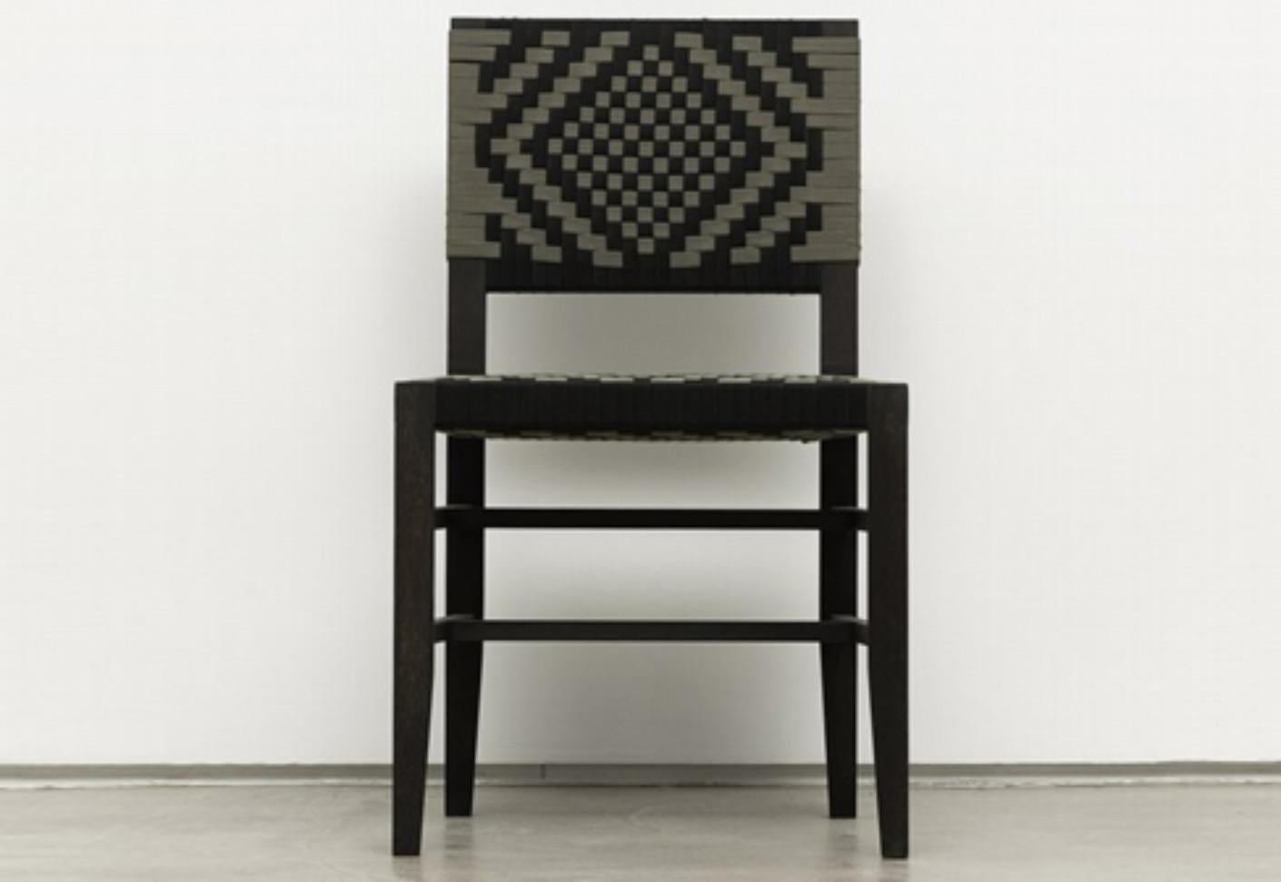 Shaker Stuhl shaker chair by matter stylepark