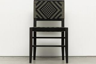 Shaker chair diamond  von  MATTER
