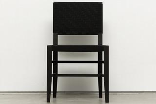 Shaker chair solid  von  MATTER