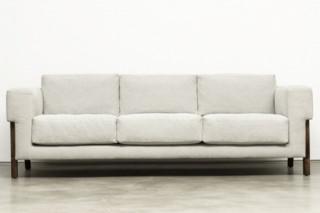 Victor sofa  von  MATTER