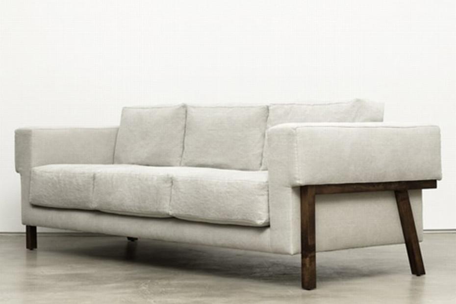Victor sofa